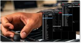 Nektar 新品发布:Impact GXP49/61 键盘让你尽情演绎