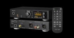 为应对 AKM 芯片紧缺,RME 将 ADI-2 DAC FS 音频接口换成 ESS 芯片