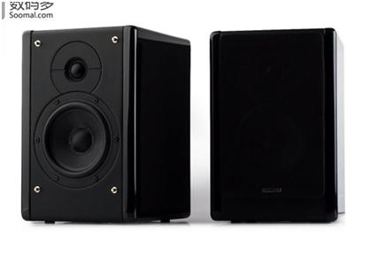 乐之邦Musiland  C280 有源音箱测评报告