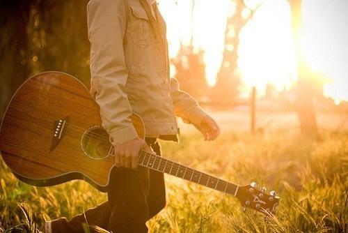吉他教程:如何避免录音中易犯的错误