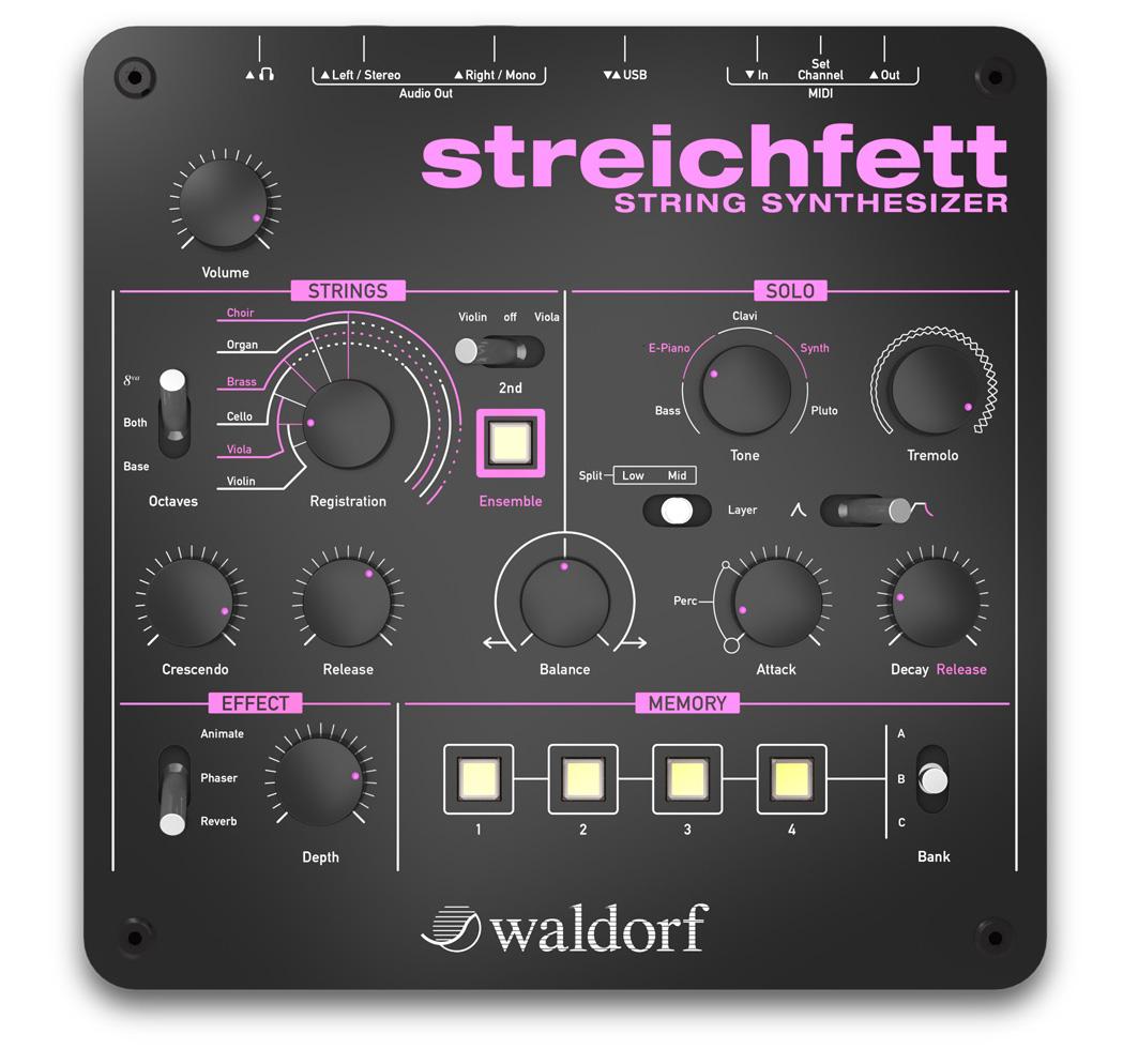 waldorf-streichfett-796140