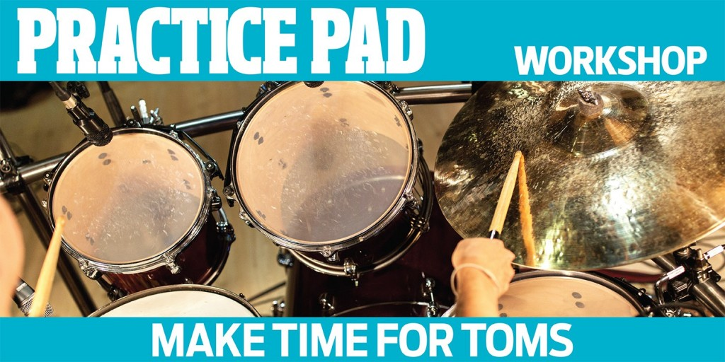 Practice-Pad-FEATURED-WEB