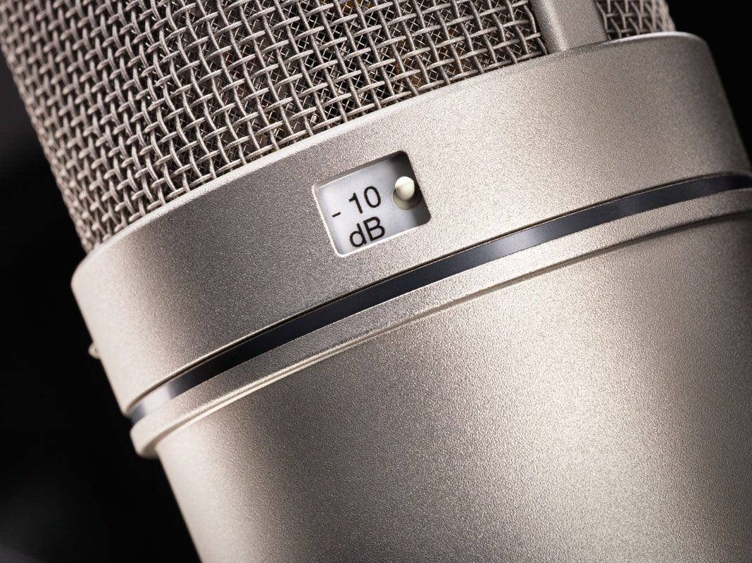 x1_U-87-Ai-Switch-2_Neumann-Studio-Microphone_G.jpg