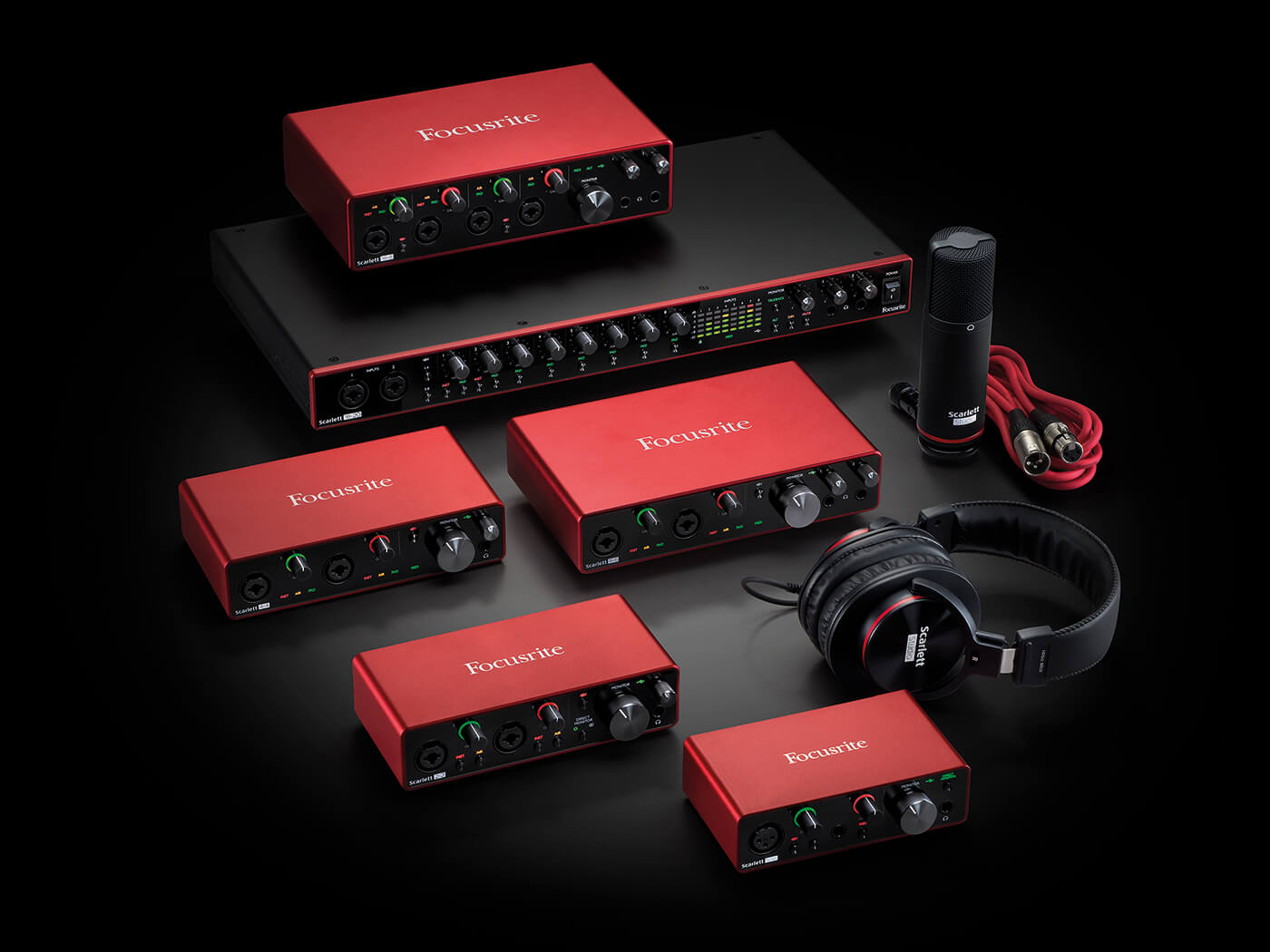focusrite-scarlett-3rd-gen-review-01@1400x1050.jpg